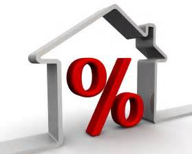 interest rates for home loans february 2016 va home loan rates