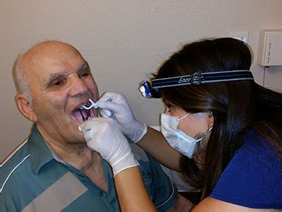 comfort dental mesa az personal dental hygiene program mobile dentistry of arizona