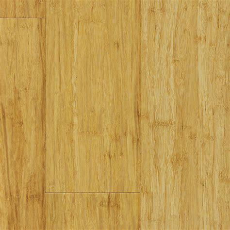 """1/2"""" x 5"""" Natural Click Strand Bamboo   Morning Star XD"""