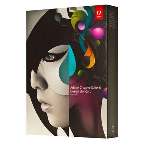 adobe illustrator cs6 zdarma adobe design standard cs6 65163312ad01a00 t s bohemia