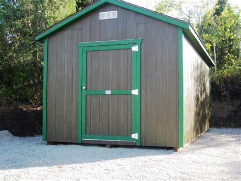 Lowes Shed Doors by Shed Doors Lowes New Roll Up Garage Doors Lowes