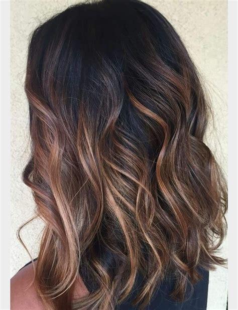 Dasi Morena Brown Light pin do a munoz em hair ideias de cabelo cabelo e morena