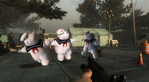 mod game left 4 dead 2 my quest to find the best mods for left 4 dead 2