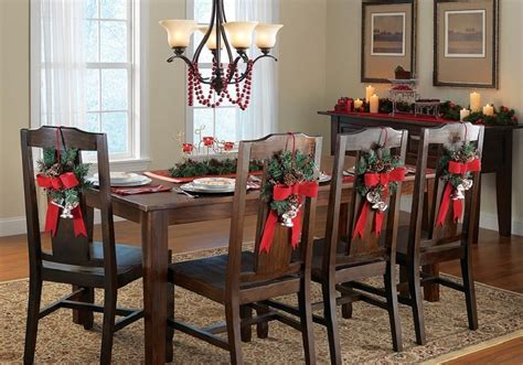 dining room chair ideas home decoration home designing