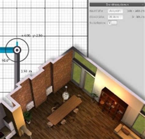 home design 3d gold kostenlos downloaden download free raumplaner software freeware astroprogs