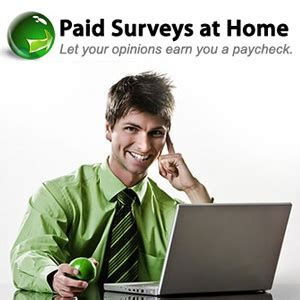 Earn Money Answering Surveys - make money answering surveys australia paid online writing jobs