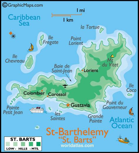 st barts map vacation ideas caribbean z map of st barts epicurean tours inc