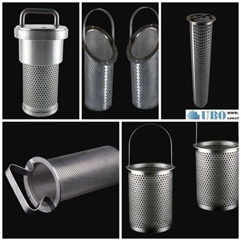 stainless steel316hc filter strainer baskets stainless steel basket filter stainless steel filter basket filter manufacturers suppliers and