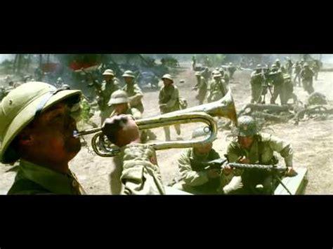 we were soldiers soundtrack lyrics 11 song lyrics garry owen youtube music lyrics