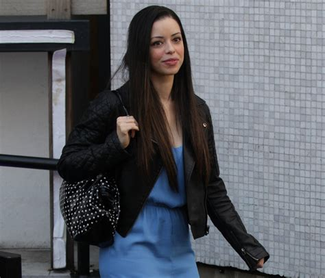 tina cbell pregnancy 2015 s club 7 star tina barrett is pregnant quot i didn t think