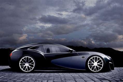bugatti cars related images start 0 weili automotive network