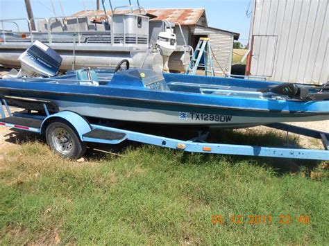 kingfisher boats for sale usa kingfisher bass boat for sale