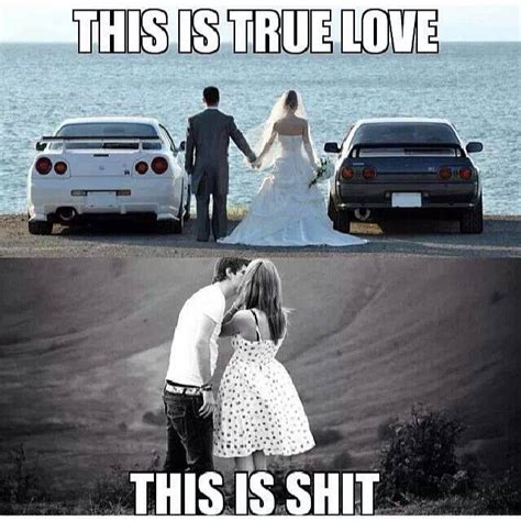 Memes For Couples - happiest couple ever car memes 06 10 14 awesome car