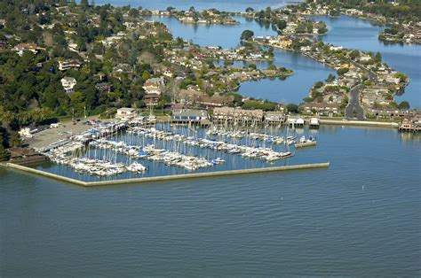 boat club contact number san francisco yacht club in belvedere ca united states