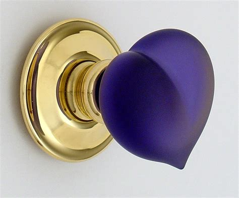 1000 images about door knobs handles knockers on