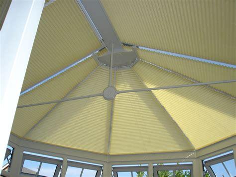 Conservatory Roof Blinds Homepage Www Windowblinds2u
