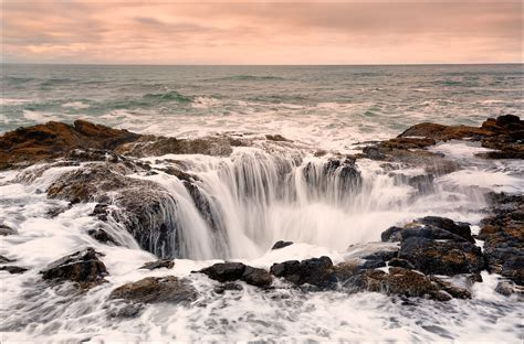 thor s well road trip 6 days 2 states 2253 miles nature s best