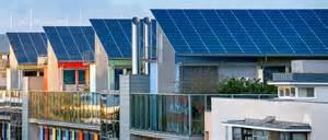Solar City And Tesla Will Tesla S Merger With Solarcity Shine Knowledge Wharton
