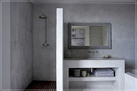 placcaggio bagno scegliere il rivestimento per il bagno il tadelakt
