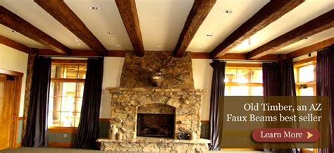 Faux Ceiling Beams Styrofoam by Pin By Sue C On House Idead