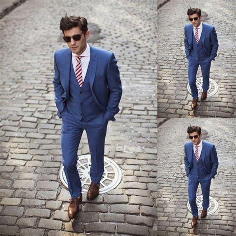 Top Men's Suiting Brands 2018 In Pakistan   StyleGlow.com