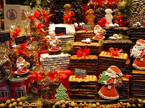 Charming When Are The Christmas Markets In Germany #5: Dsc03614.jpg
