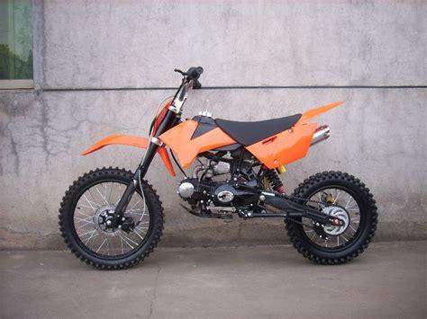 125cc motocross bikes for sale cheap adults 125cc dirt bike for sale cheap view adults dirt