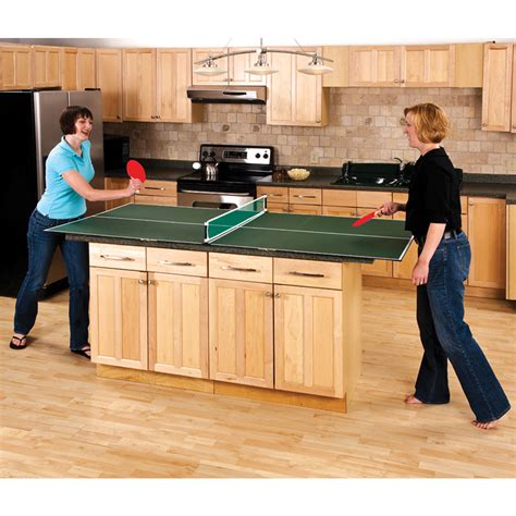 3 in 1 table tennis portable 3 in 1 table tennis top table tennis the