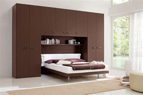 Systemschrank Schlafzimmer by 261 Ideen F 252 R Kleiderschrank Design F 252 R Ein Modernes