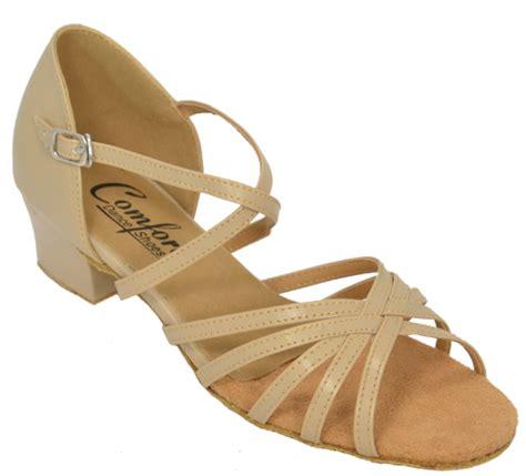 comfort dancer comfort dance shoes