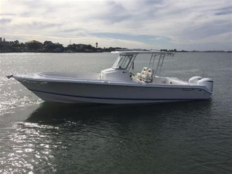 boat sales dunedin edgewater boats for sale in dunedin florida