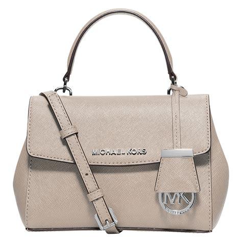 purse mk birkin inspired handbags