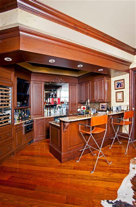 garage mahal homes   rich
