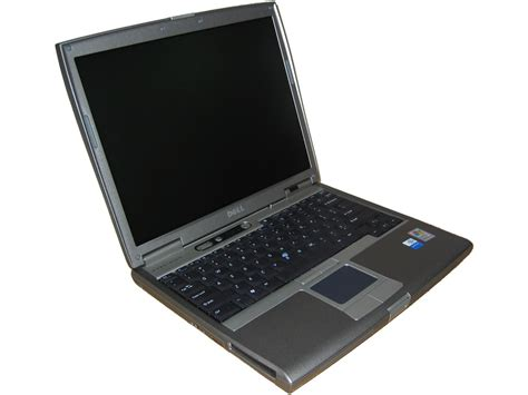 Laptop Dell Precision dell precision laptopuvuqgwtrke