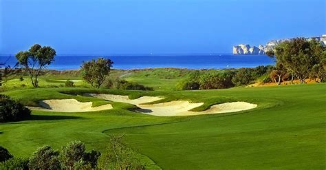 Golf Auto Portugal by Top 100 Golf Courses In The World Best Golf Courses