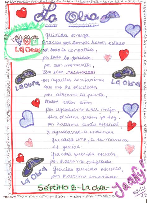 poesia a mi colegio de 4 estrofas apexwallpapers com poemas del colegio poemas para colegio imagui