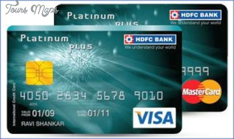 Mastercard Gift Card India - india credit cards toursmaps com 174