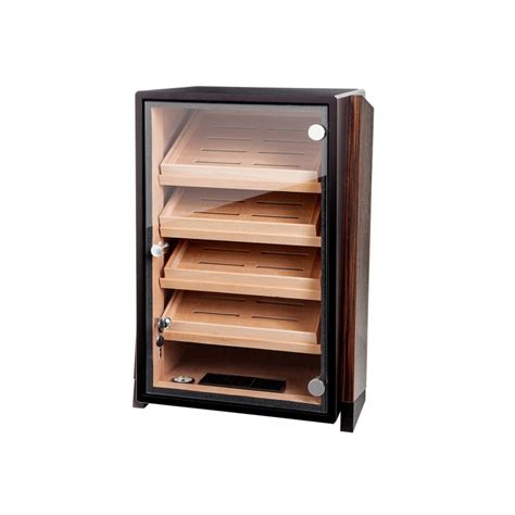 cabinet humidor for sale germanus professional cigar humidor cabinet with germanus
