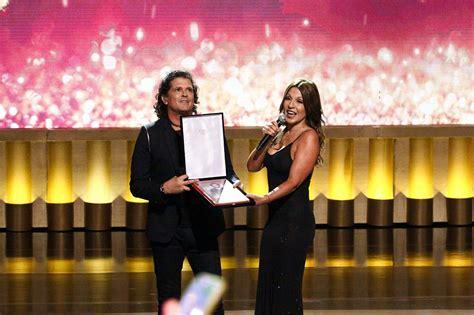 predicciones ganadores premios tv y novelas colombia 2015 parejas ic 243 nicas de las telenovelas colombianas que