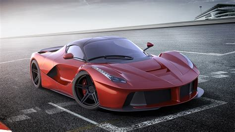 laferrari wallpaper laferrari wallpaper 28732