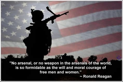 Memorial Day Quotes Memorial Day 2015 Quotes Sayings Quotes