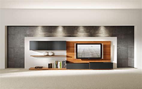 wohnzimmerwand design wohnwand m 246 bel und design zum einrichten und wohnen