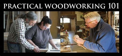 practical woodworking woodworking plans stand free woodworking class syllabus