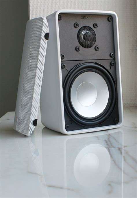 images of canton plus x 3 surround bookshelf speaker