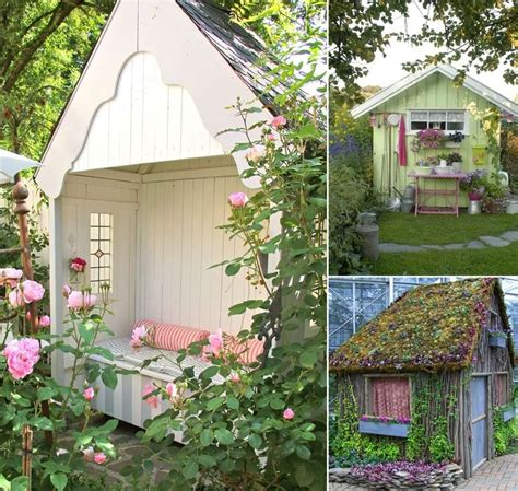 cool garden shed ideas 10 cool garden shed designs that you will