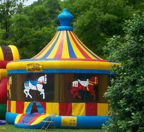 inflatable house knoxville inflatables bounce house rentals inflatable party rentals harvest party rentals