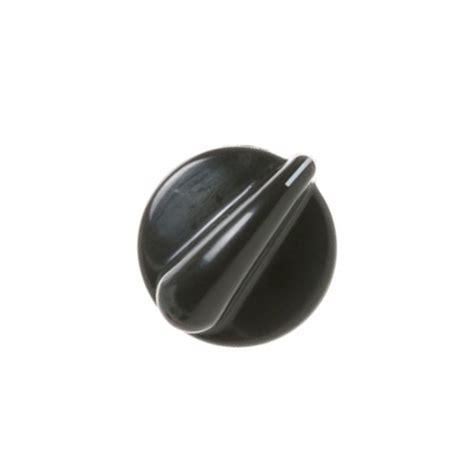 Range Knob by Wb03x10140 Ge Range Knob