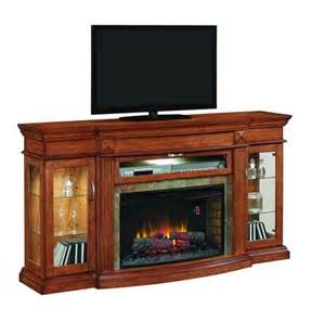 Menards Electric Fireplace Pin By Dinell Smith On Home Design