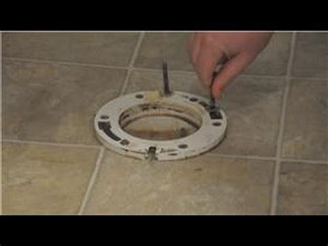 kitchen bathroom repairs how to install hold