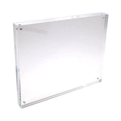 picture frames frameless collage picture frames frameless 1000 ideas about frameless picture frames on pinterest